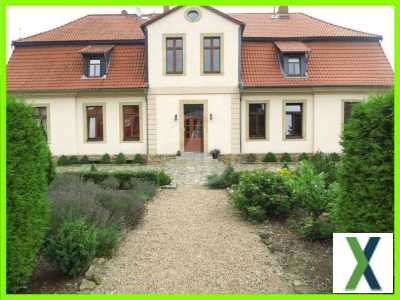 herrenhaus mit zus tzl. 3 we in marienborn 524 wfl 4650 grd